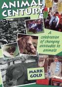 Animal Century
