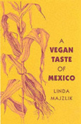 The Vegan Taste of Mexico