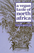A Vegan Taste of North Africa