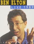 Live 1989 [Audio]