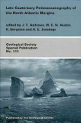 Late Quaternary Palaeoceanography of the North Atlantic Margins