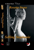 Selling Stephanie