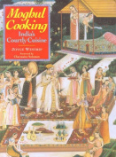 Moghul Cooking