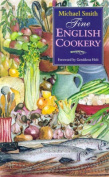 Fine English Cookery