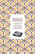 Bengali Cooking