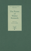 The Poems of Walter Kennedy