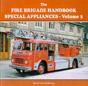 Fire Brigade Handbook