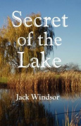 Secret of the Lake