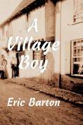 A Village Boy