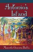 Antonio's Island: Cape Verde