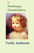 The Northrepps Grandchildren