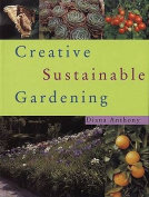 Creative Sustainable Gardening