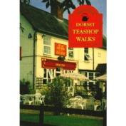 Mike Power's Dorset Teashop Walks