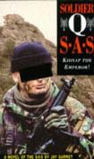 Soldier Q: SAS