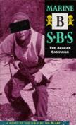 Marine B: The Aegean Campaign