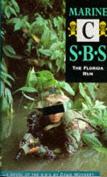 Marine C: The Florida Run