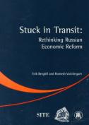 Stuck in Transit