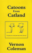 Catoons from Catland
