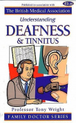 Deafness and Tinnitus