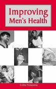 Improving Men's Health