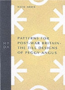 Patterns for Post-war Britain