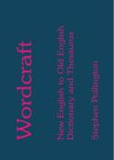 Wordcraft [ANG]