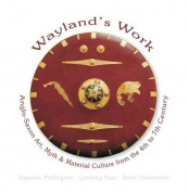 Wayland's Work