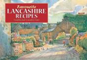 Favourite Lancashire Recipes