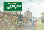 Favourite Ice-cream Recipes