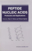 Peptide Nucleic Acids