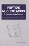 Peptide Nucleic Acids