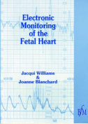 Electronic Monitoring of Fetal Heart