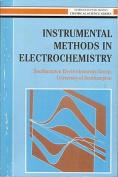 Instrumental Methods in Electrochemistry
