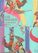 The Ismailis