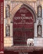 The Knocknobbler