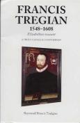 Francis Tregian, 1548-1608