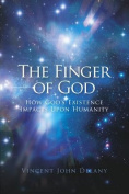 Finger of God