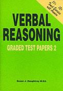 Verbal Reasoning