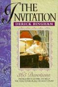 The The Invitation,