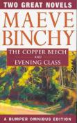 Copper Beech / Evening Class