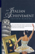 The Italian Achievement
