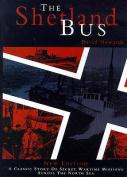 The Shetland Bus