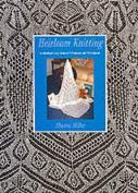 Heirloom Knitting