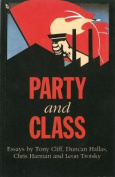 Party and Class