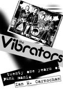 """The """"Vibrators"""""""