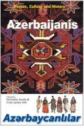 The Azerbaijanis