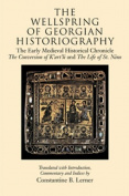 Georgian Histiography