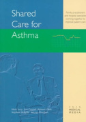 Shared Care for Asthma