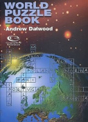 World Puzzle Book