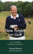 New Angles on Golf